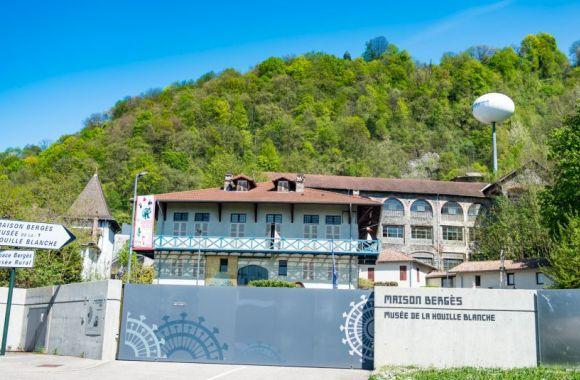 CULTURE/LOISIRS - Villard-Bonnot - Site officiel de la commune
