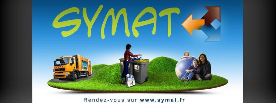 Séméac   Site officiel de la commune